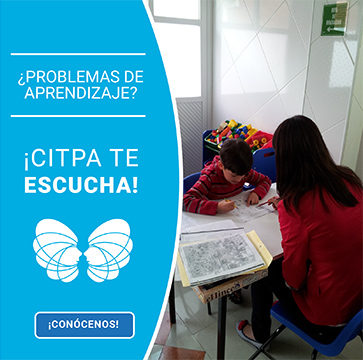 banner-primera-cita